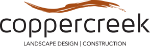 Coppercreek Landscaping