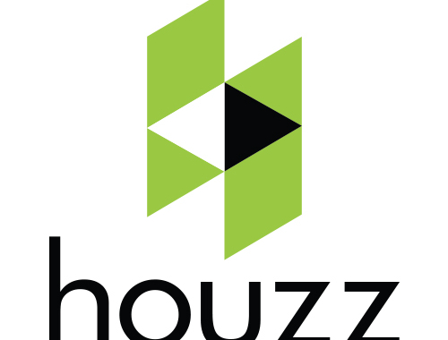 Coppercreek Receives Best Of Houzz 2015 Award
